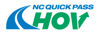 quickpass logo